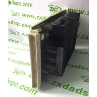 Wholesale REF615E REF615E from china suppliers