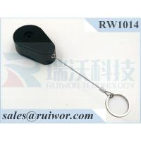 RW1014 Spring Cable Retractors