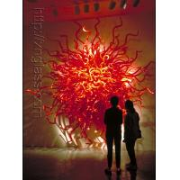 Buy cheap Hot Sale LED Wall Light, Decorative Wall Art Design from wholesalers