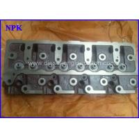 Wholesale High Performance Auto Cylinder Heads 729900 - 11100 For Yanmar Engine 4TNE98 - RKC from china suppliers