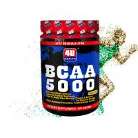 Wholesale Branched Chain Amino Acids Sports Nutrition Supplements Remarkably Anti-catabolic from china suppliers