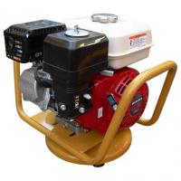 Wholesale Pump Gasoline Water Pump for 2 Inch Honda Gx160 Engine with CE from china suppliers