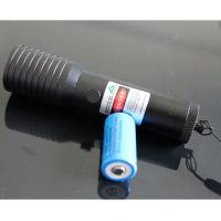 Wholesale 405nm 100mw violet laser pointer from china suppliers