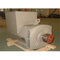Wholesale 10.8KW / 13.5KVA Electric Alternators For Honda Diesel Generator Set from china suppliers