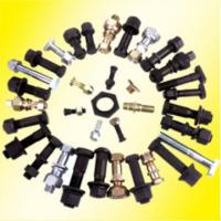Wholesale Wheel Bolts from china suppliers