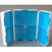 Wholesale Magnetic sucking health care Medicine  box from china suppliers