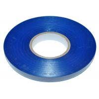 Quality Colored PVC Electric Tape Used For Installing Electrical System for sale
