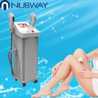 China Multi-function Elight Skin Treatment machine / IPL RF laser Beauty System on sale