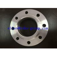Wholesale AISI SAE 8360 Slip on Flange from china suppliers