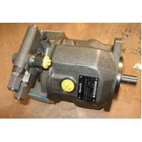 Wholesale Rexroth Hydraulic Piston Pumps A10VSO100 DFR1/31R-PPA12N00 from china suppliers