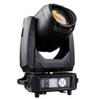 Wholesale Moving Head Stage,Moving Heads With CMY, 200W LED Moving Head Wash Light from china suppliers