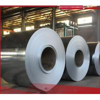 Wholesale 0.7mm Galvanized Steel Sheet In Coil from china suppliers