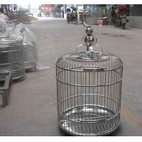 Wholesale PVC Board Chicken Wire Mesh Size 38*38 For Big Bird Cage from china suppliers