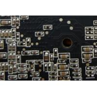 Quality PCB Design&Electronic PCB Manufacturer for sale