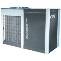 Quality Air source heat pump water heater MD20D for sale