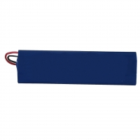 Wholesale 2600mAh 24V Battery Pack NMC 1C Discharge For Medical Equipment from china suppliers