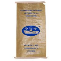 Wholesale Cement portland 32.5R from china suppliers
