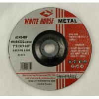 China Grinding Disc on sale