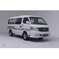 Buy cheap Mini Bus View from wholesalers