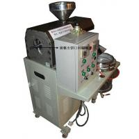 Wholesale BCLD-A 600 kgs/hour automatic Home Oil Press For Peanut, Soybean , Grape seeds from china suppliers