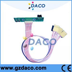 Wholesale Seiko raster sensor (encoder sensor) for infiniti series printer from china suppliers
