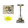 Buy cheap SL-820 Quadrate Orbital Floor Machine from wholesalers