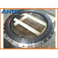 Wholesale 9154037 Excavator Swing Bearing Applied To Hitachi EX220-5 EX270-5 ZX230 ZX240-3G ZX270 ZX250 ZX280 from china suppliers