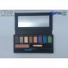 Buy cheap Orain Baked Pressed Powder Eyeshadow Makeup Eyeshadow Palette For Eye Makeup from wholesalers
