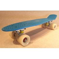 Wholesale school penny skate board from china suppliers