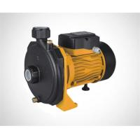Wholesale Centrifugal pump / Surface pump SCM22/28/32 from china suppliers