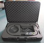 Wholesale High Density Foam Packaging , Ethylene Vinyl Acetate EVA Custom Packing Foam from china suppliers