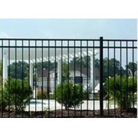 Buy cheap Ornamental fence,wire mesh fence,iron wire ornamental fence,stainless steel ornamentall fence,welded ornamental fence from wholesalers