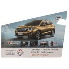 Buy cheap UV Digital Printing  PVC Plastic Printing Service Large Size Custom Advertisement from wholesalers