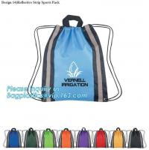 China Customized waterproof Wholesale Cheap Colorful Ball Shape Pet Shopping Bag Polyester Folding Shopping Bag bagplastics ba on sale