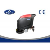 Wholesale Industrial Commercial Floor Cleaing Machine Equipment For School / Restaurant / Hospital from china suppliers