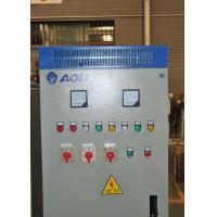 Wholesale Electrical Pump Starter Control Panel Motor Starter Panel Multiple from china suppliers