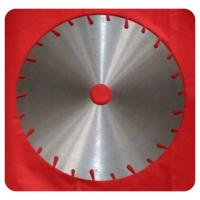 Wholesale Diamond Saw Blade Blank from diameter from 230mm up to 1200mm from china suppliers