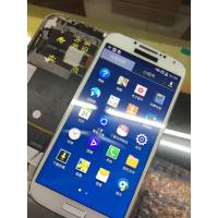 Quality High Quality LCD Complete SM-S4 I9500 I9505 S3 S 5  Display+Touch Screen Digitizer for sale