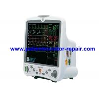 Wholesale Medical Parts GE Patient Monitor DASH5000 Fault Repair from china suppliers