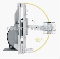 PLD6000 4 .jpg