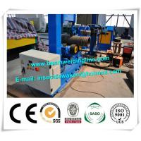 Wholesale Pipe Welding Manipulator / Outside Circumferential Seam Automatic Welding Machine from china suppliers