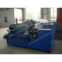 Wholesale automatic  rotogravure  proofing machine from china suppliers