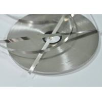 Wholesale Amorphous Semi-hard Magnetic Materials from china suppliers