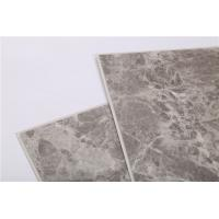 Wholesale Hanshan New Technology SPC /Wood-Plastic Composite Flooring Technics wpc tiles from china suppliers