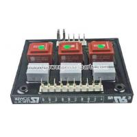 Buy cheap Leroy Somer module R731 from wholesalers