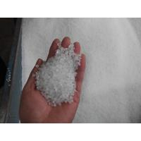 Buy cheap 1000kg ton jumbo bag supply factory price with high reputations for sand,stone,limestone,sugar from wholesalers