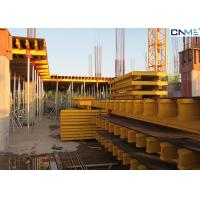 Wholesale Professional Formwork Scaffolding Systems For Concrete Construction from china suppliers