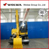 Wholesale mini excavator JCB for sale from china suppliers