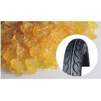 Wholesale Hydrocarbon Resin for Tire Rubbers from china suppliers