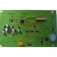 Wholesale Lead Free HASL Turnkey PCB Assembly Heavy Copper Reliability PCB ROHS from china suppliers